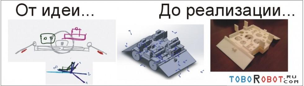 tobotobot.ru1