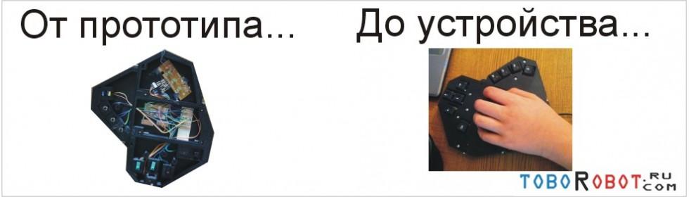 toborobot.ru